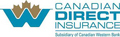 Canadian Direct Insurance Incorporated company